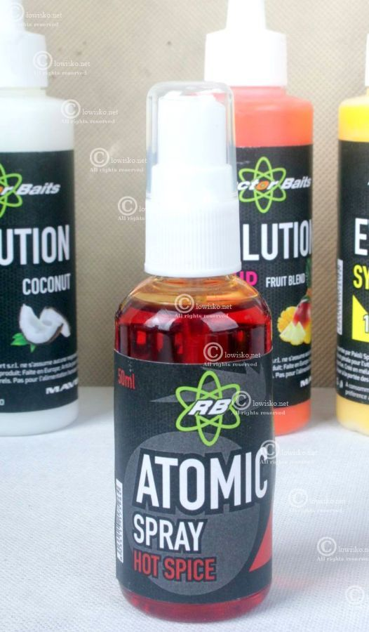 http://lowisko.net/files/reactor-baits-atomic-spray[1].jpg